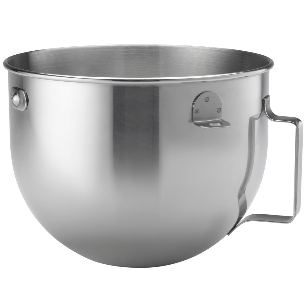 Kitchenaid Stainless Steel Photo Kitchen Cookware Made Usa