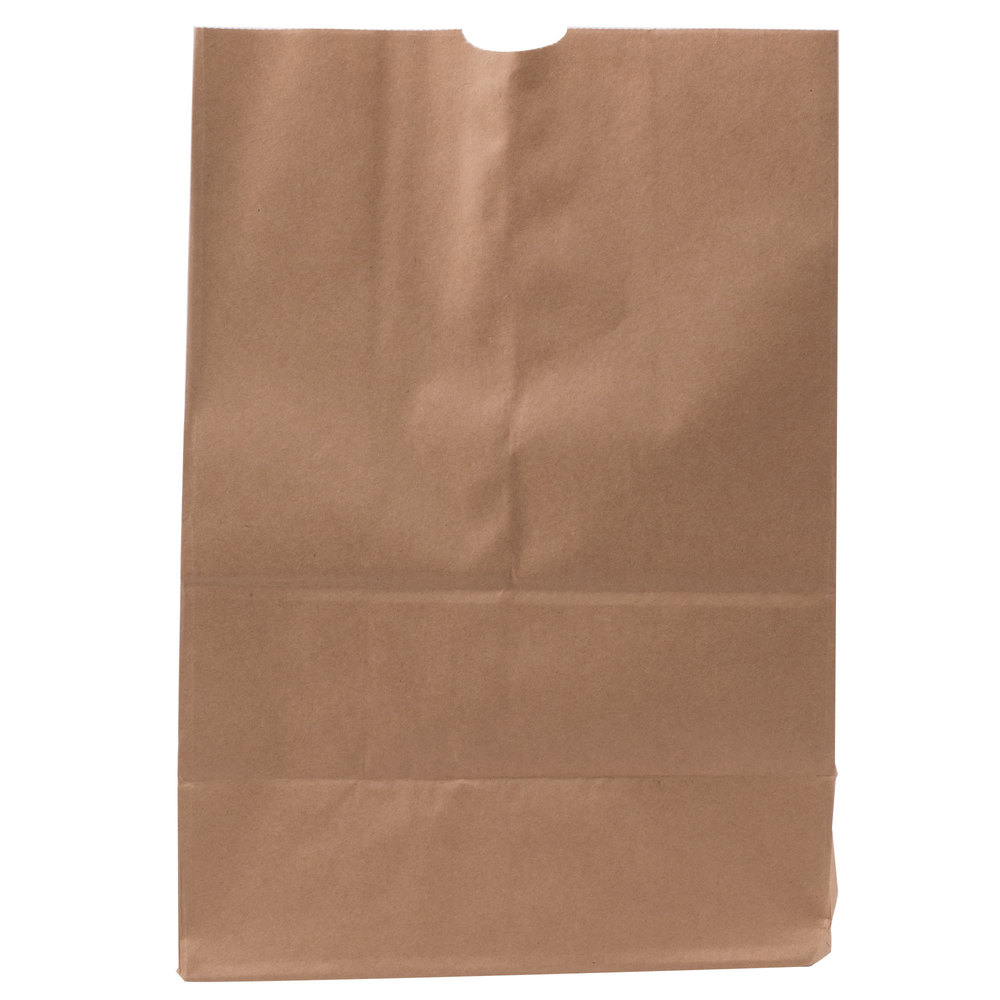 where to buy cheap brown paper bags Paper carrier bags provide a stylish finish to every sale you make and whether you require size, strength or simplicity, our in-house experts can help you find the right retail packaging for your business from bright colours to the classic brown paper carrier bag, it's easy to get the right look for your business you can even.