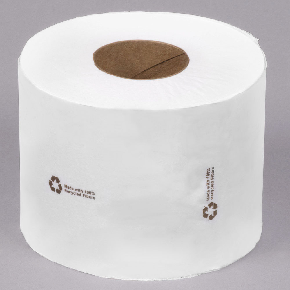 Toilet Paper Roll Part - 16: Main Picture ...