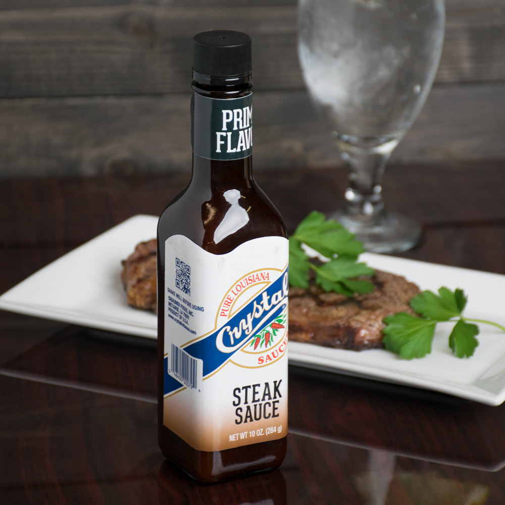 """steak sauce business Then, in 2005 i reconnected with roy guzman, a st joe's college friend who had a successful salsa business with a family recipe roy and i talked about my steak sauce and how i would go about the process we met over the years and i kept saying """"someday"""" until in the spring of 2008 that someday finally arrived the."""