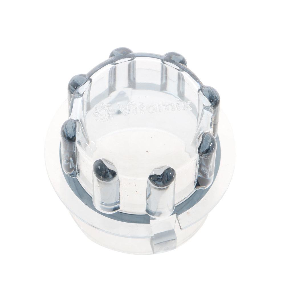 vitamix container lid plug - Vitamix Accessories