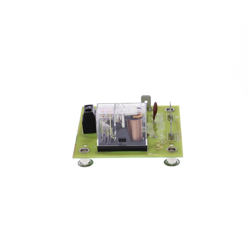 X13650877 Ignition Board Marugoto 520741 Rv Furnace Heater Water Circuit Ebay Garland Us Range 1864201 Relay