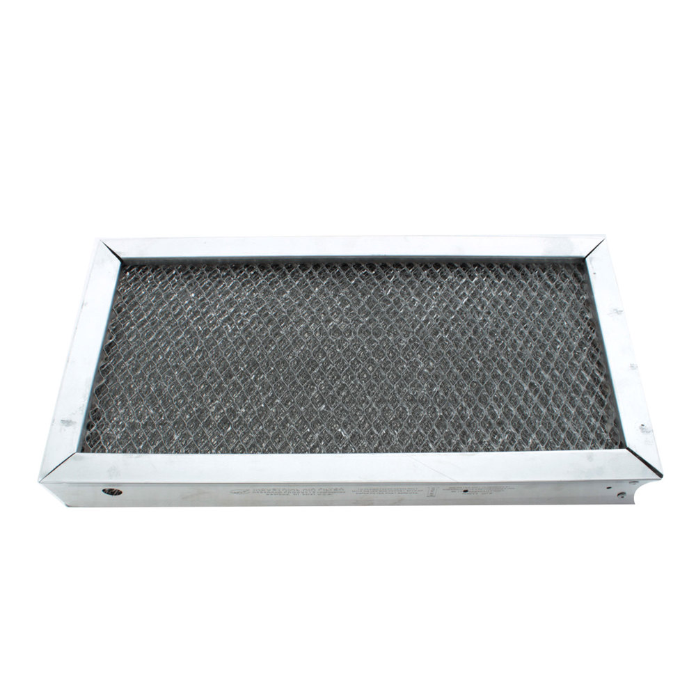 Particulate Exhaust Hood ~ Gaylord uv particulate seperator