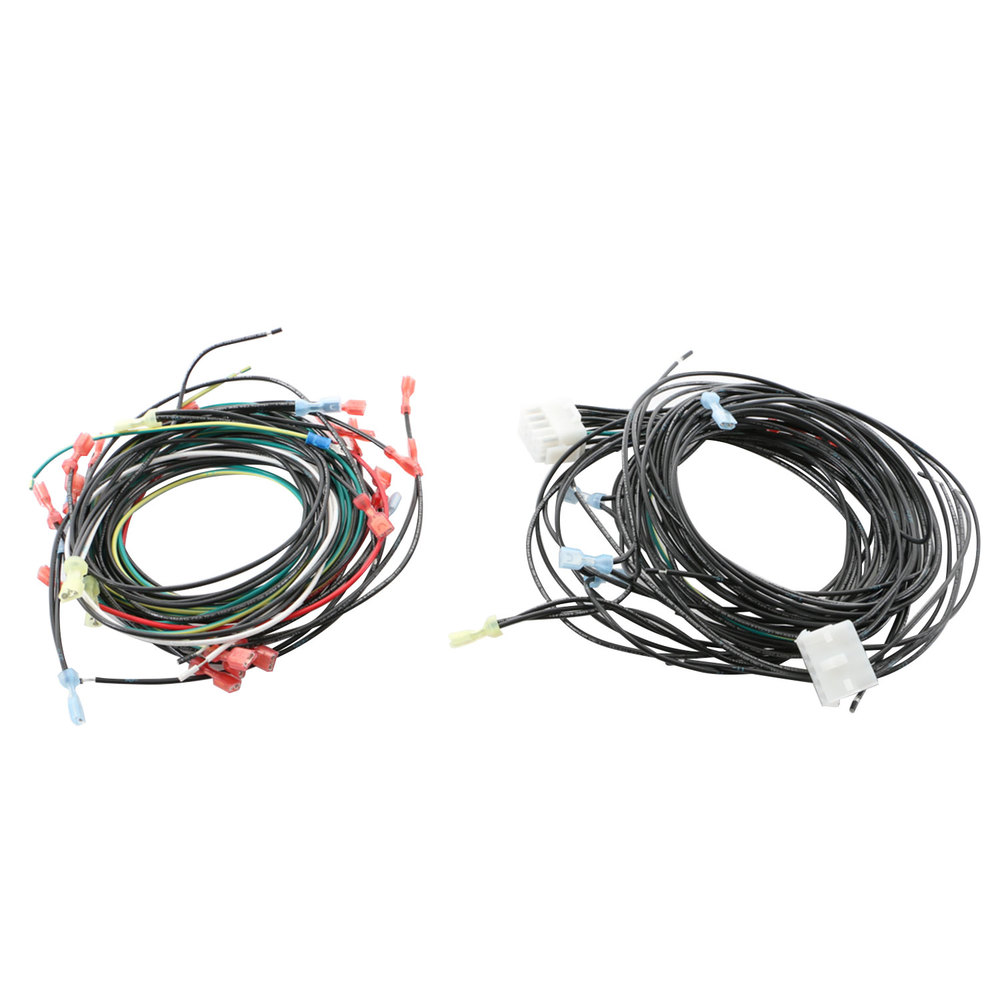 painless wiring kits
