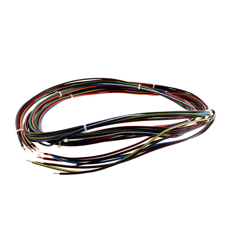 1236283 true refrigeration 944849 220v lighting wiring harness 6.5 Diesel Wiring Harness at alyssarenee.co