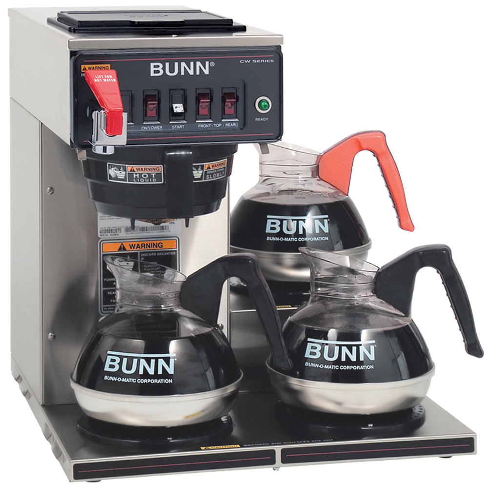 884947 bunn coffee maker leaking fundleco automated drip irrigation diagram