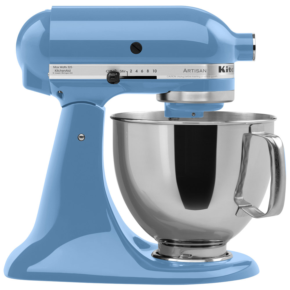 Kitchenaid Ksm150psco Cornflower Blue Artisan Series 5 Qt. Formal Living Room Chairs. Help Me Design My Living Room. High Gloss Dining Room Furniture. Rugs In Living Rooms Where To Place It. Urban Outfitters Living Room Ideas. Dining Room Table Measurements. Dining Room Sets For 10. Bob Mackie Dining Room Furniture