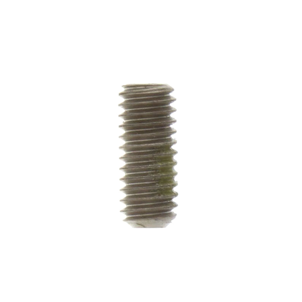 Hobart SC-064-13 Set Screw