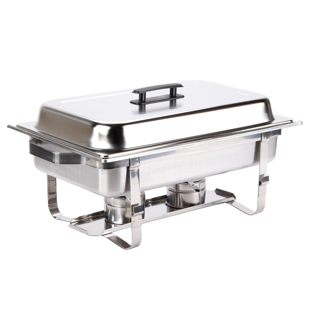 HOT CUPBOARD PLATE WARMER 72 CUPS STAINLESS STEEL WARMING DRAWER 65°C DISHES