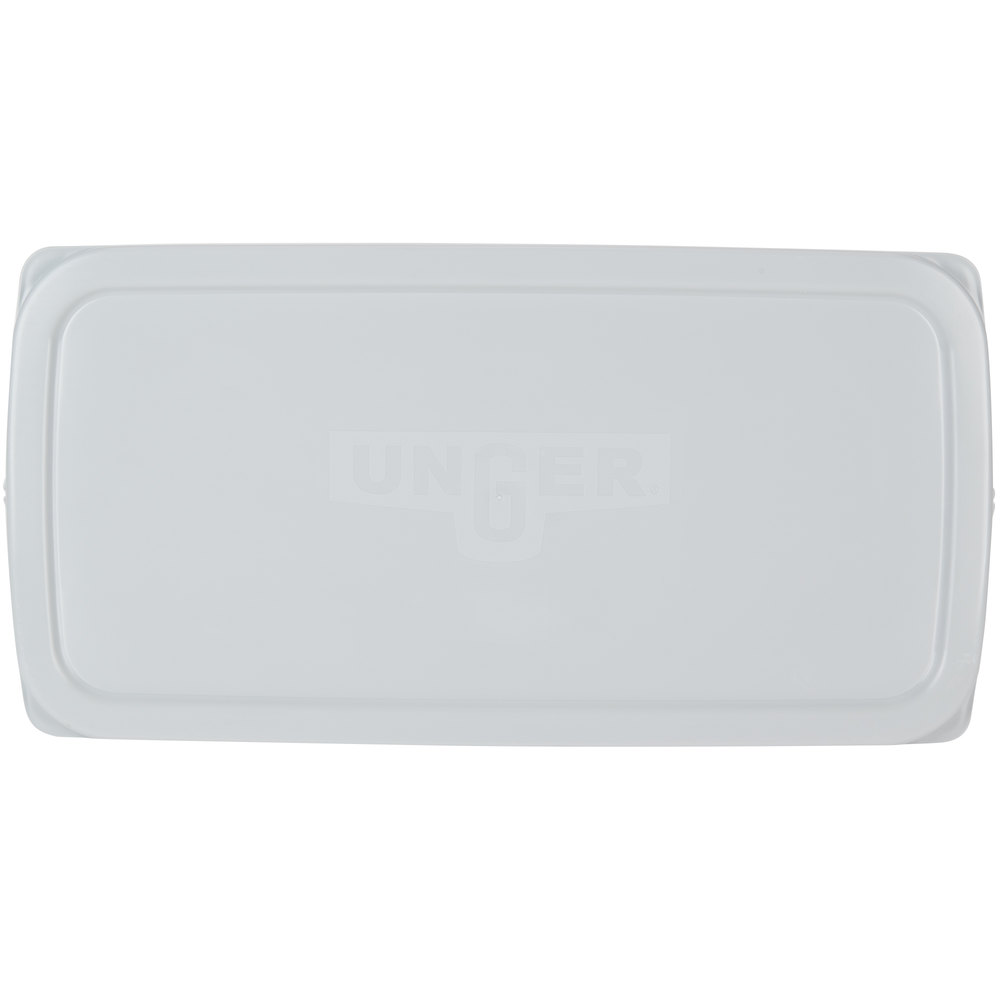 Unger QB080 ProBucket Snap-On Lid