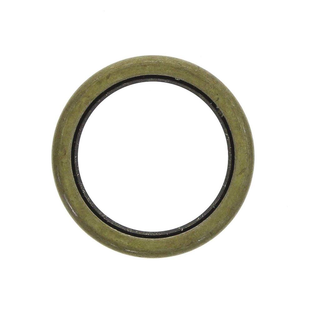 Red Goat 02 A 524 Motor Shaft Seal