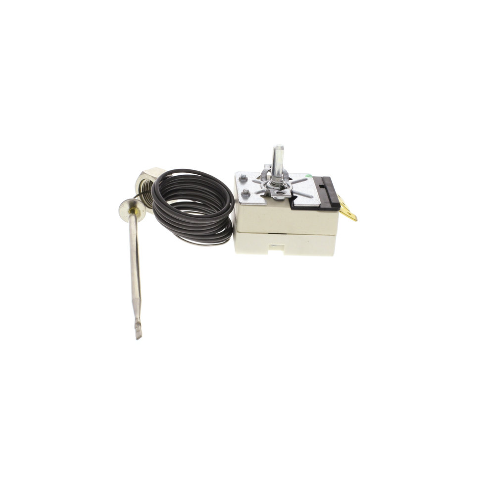 Rational 3014.0166 Thermostat