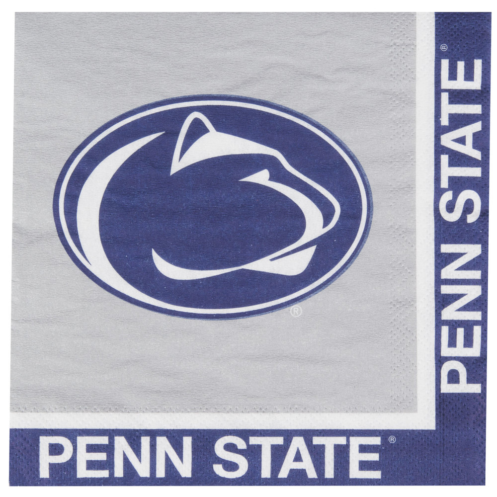 penn state university creative writing Penn state creative writing club 26 likes psu's new creative writing club is officially here do you like to write then you're in the right place.