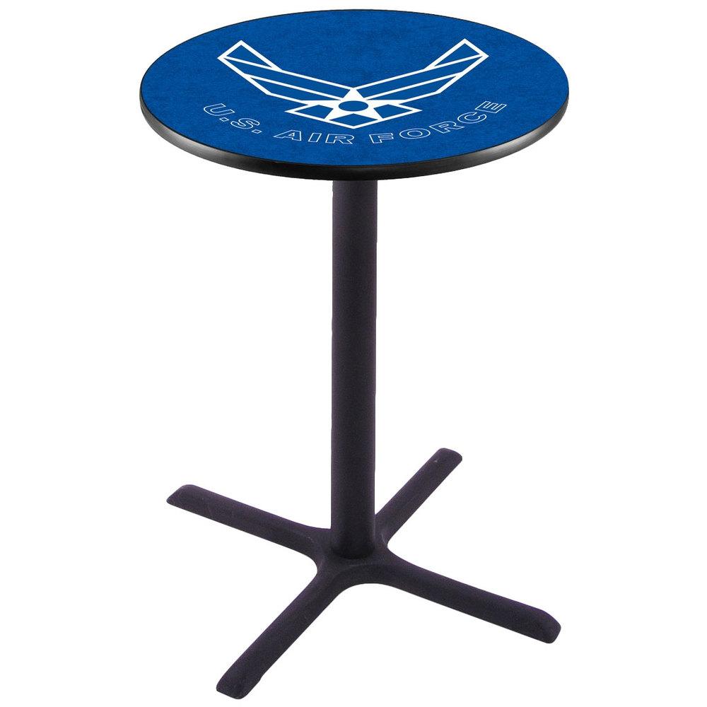 holland bar stool 28