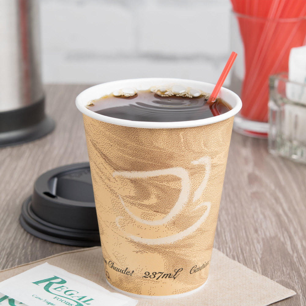 solo paper cups Solo cup company is known for premium hot cups and lids and with the addition of the popular sweetheart products now offer an expanded line of paper hot cups and lids.