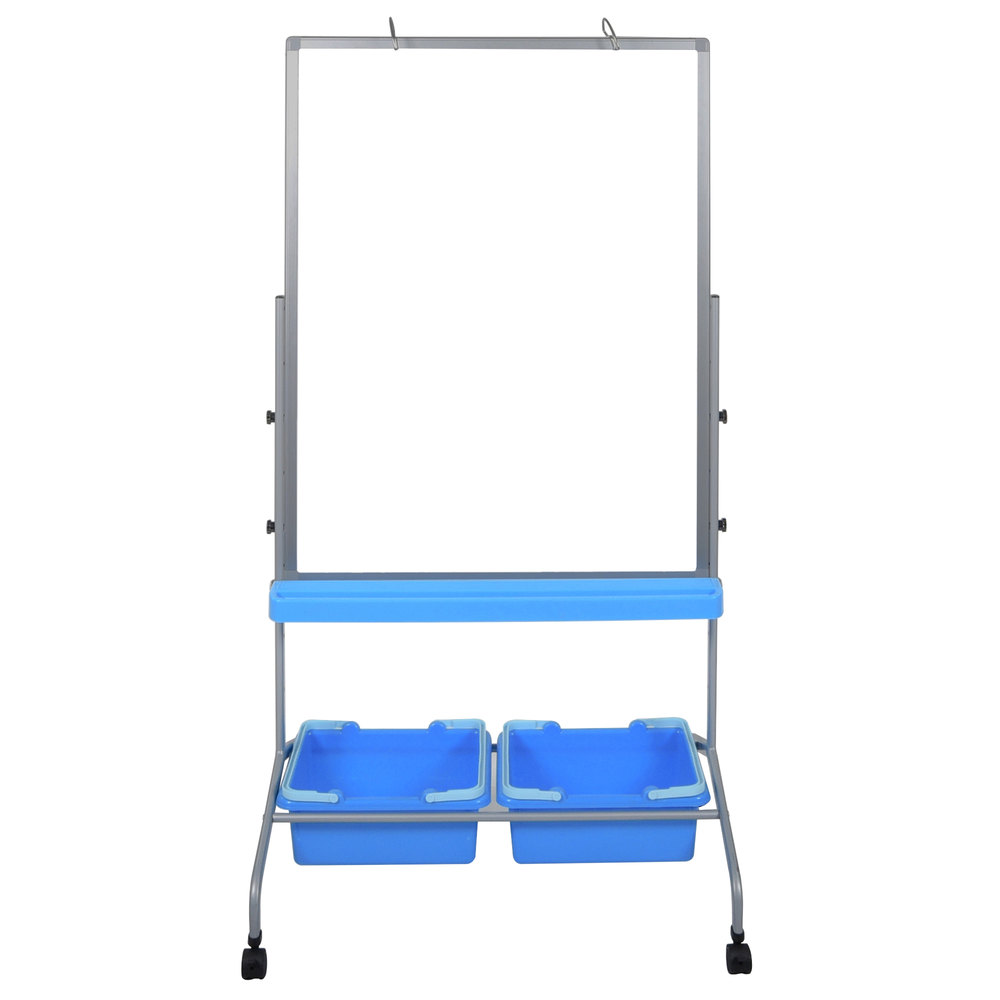 classroom whiteboard. main picture classroom whiteboard t