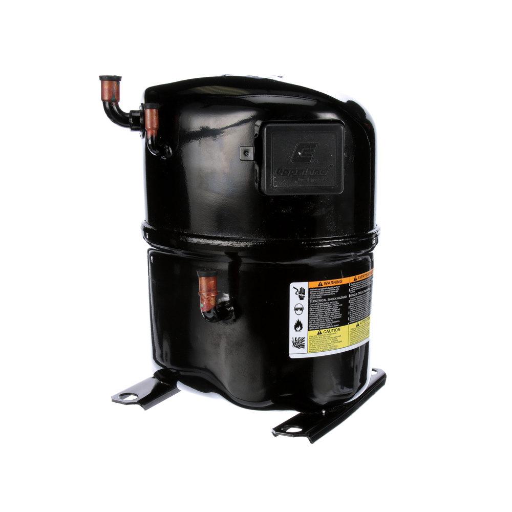 Single Phase Compressor : Taylor  compressor single phase