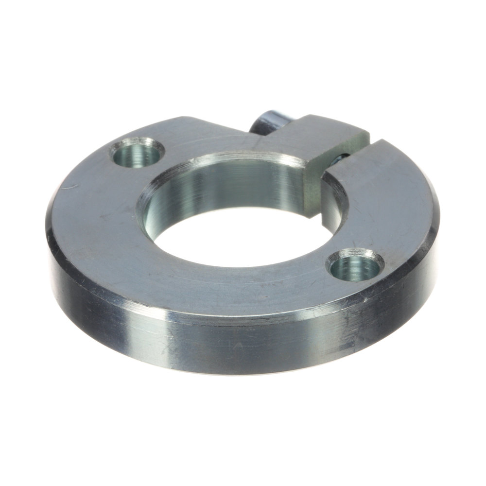 Varimixer 27-227 Clamping Ring