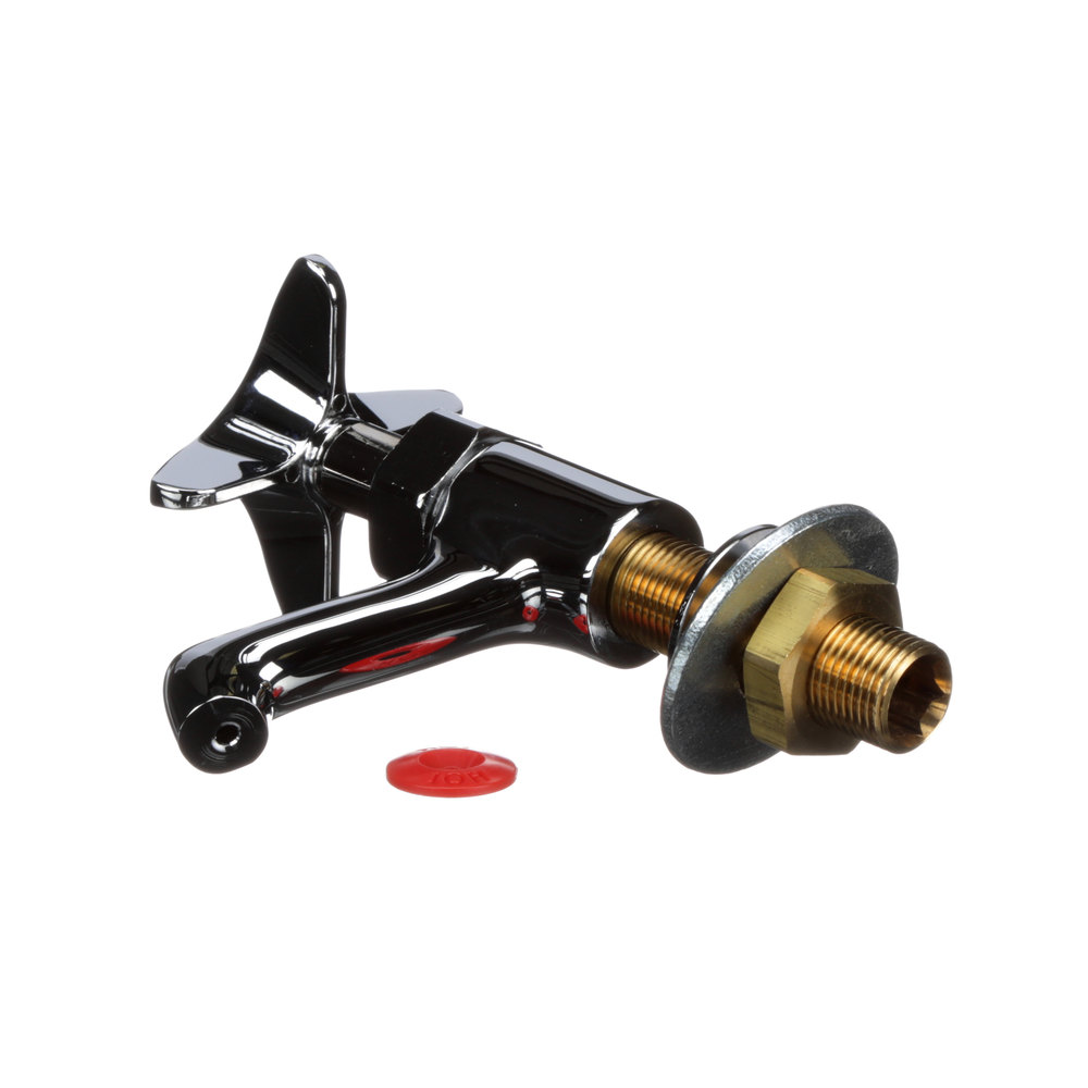 Fisher 3042 Faucet Dipper Well