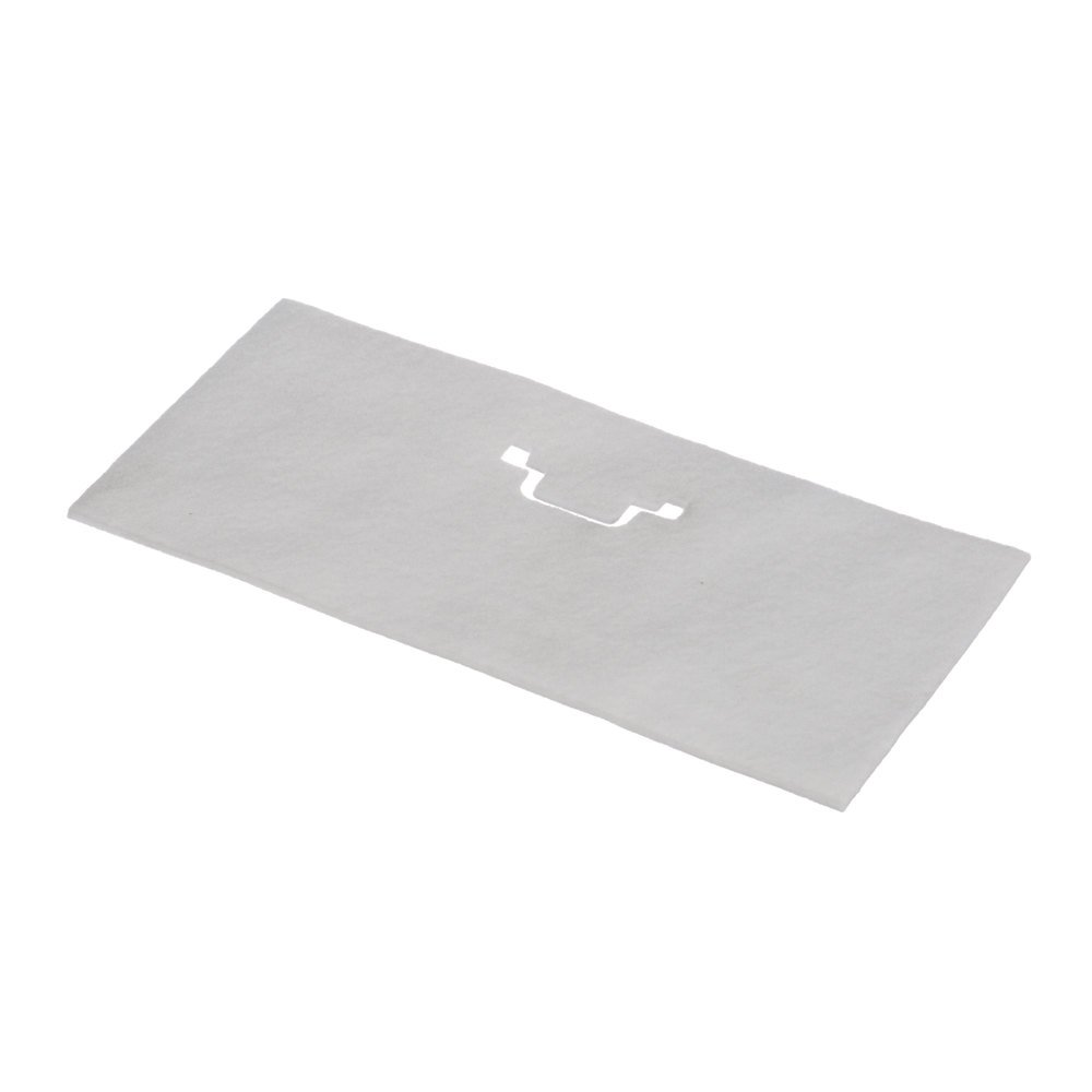 Turbo Air Refrigeration 30245A0700 Large Wicking Pad