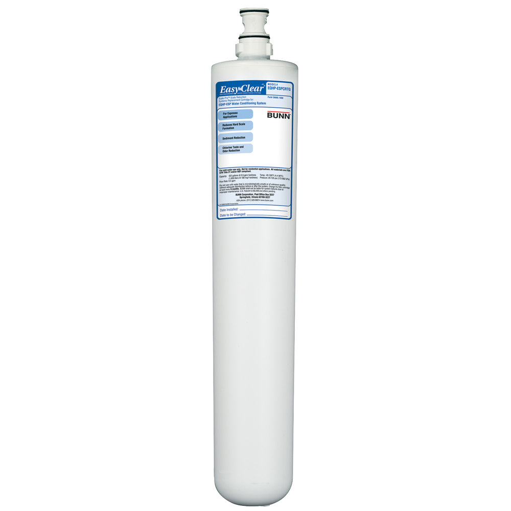 main picture - Water Filter Cartridge
