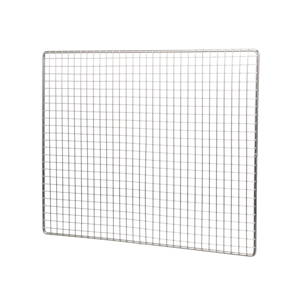 Henny Penny 77538 Grid - Basket Support