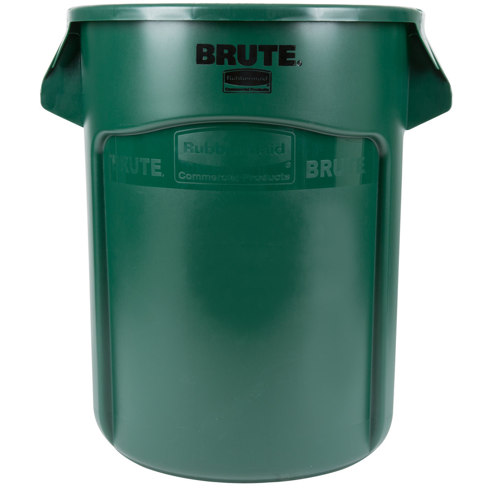 Image Result For Commercial Garbage Cans