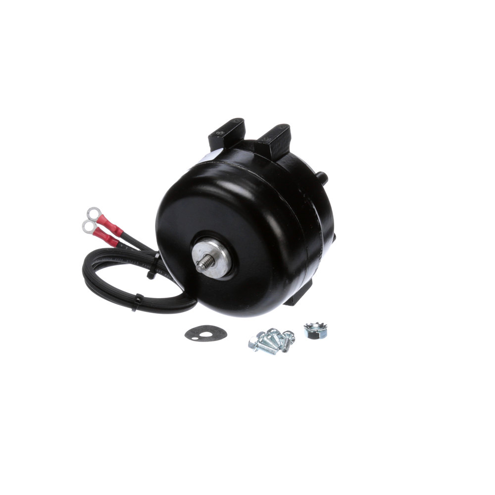 True Refrigeration 800404 Fan Motor