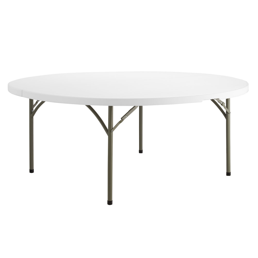 c5df2f191a9a Lancaster Table & Seating 72