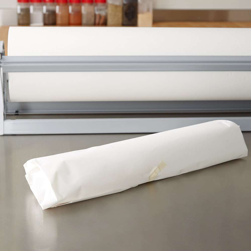butcher paper You searched for: butcher paper etsy is the home to thousands of handmade, vintage, and one-of-a-kind products and gifts related to your search no matter what you're looking for or where you are in the world, our global marketplace of sellers can help you find unique and affordable options.