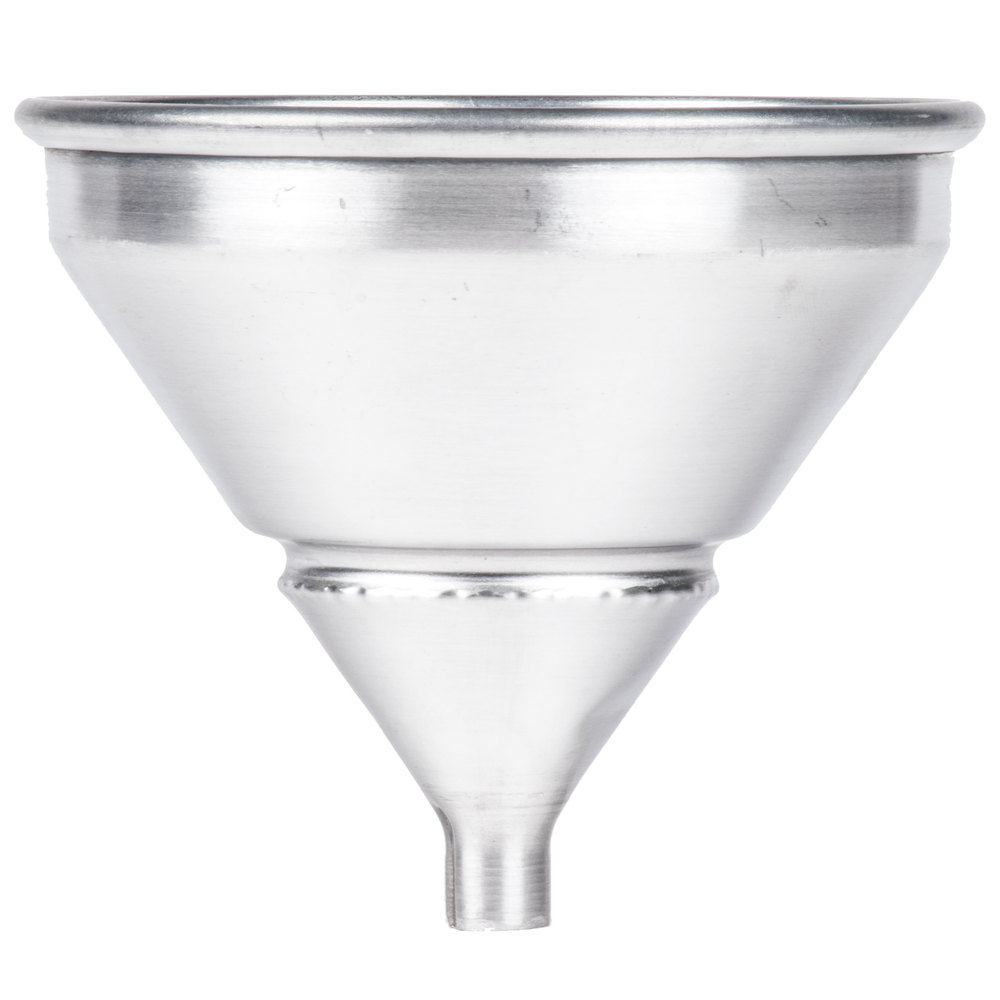 Craft Funnels