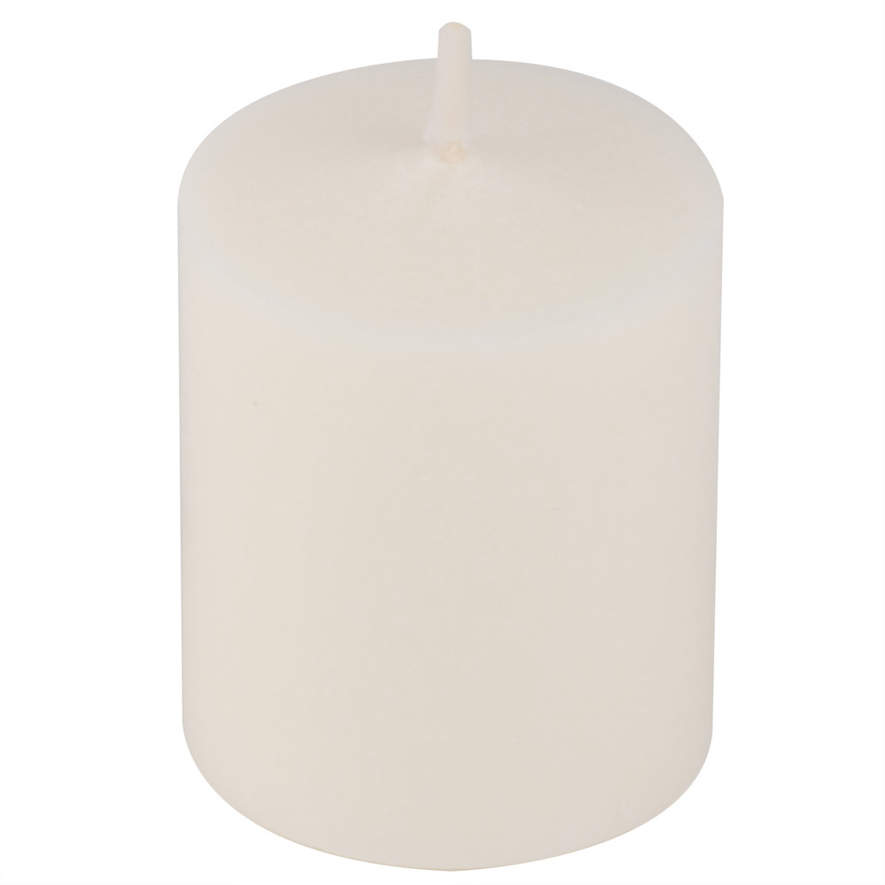 Food Warmer Candle ~ Sternocandlelamp hour food warmer candle case