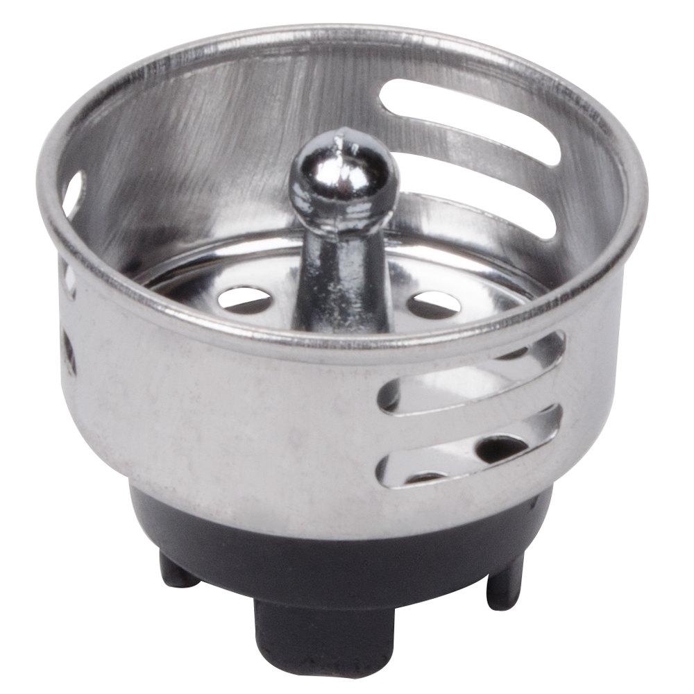 Main Picture. 1 1 2  Bar Sink Strainer