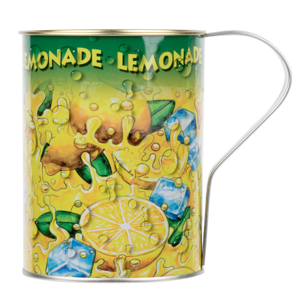 Restaurant Kitchen Supplies Lemon Storage