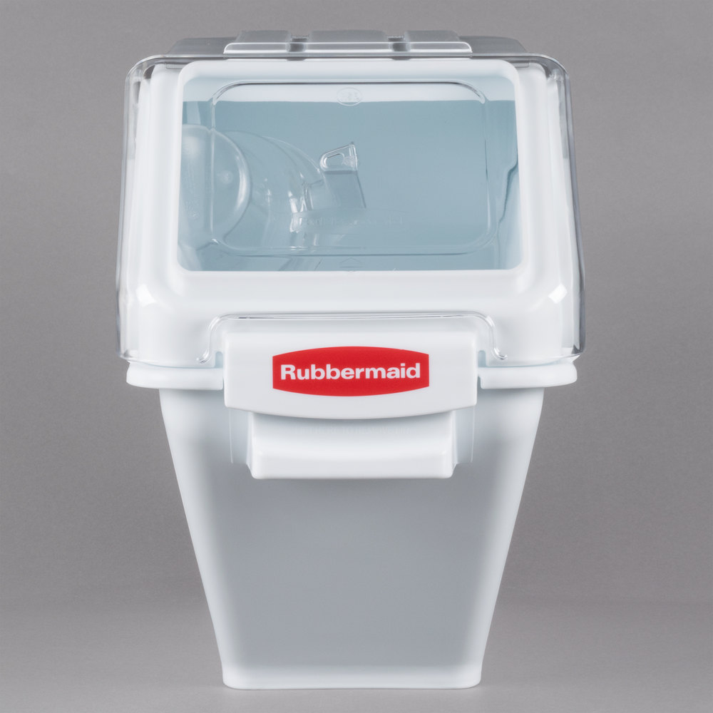 1412190673 1179566932 P together with 46335647 furthermore Staples Plastic Storage Bins in addition Get Ready For Fall With Rubbermaid Fallfixup furthermore Car Wash Auto Detailing Cart. on rubbermaid storage