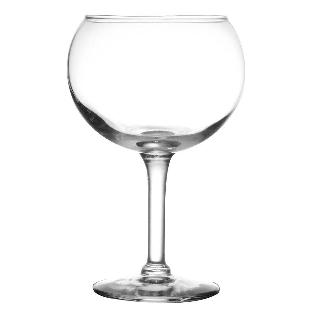 Libbey 8414 Citation 12 Oz Red Wine Glass 36 Case