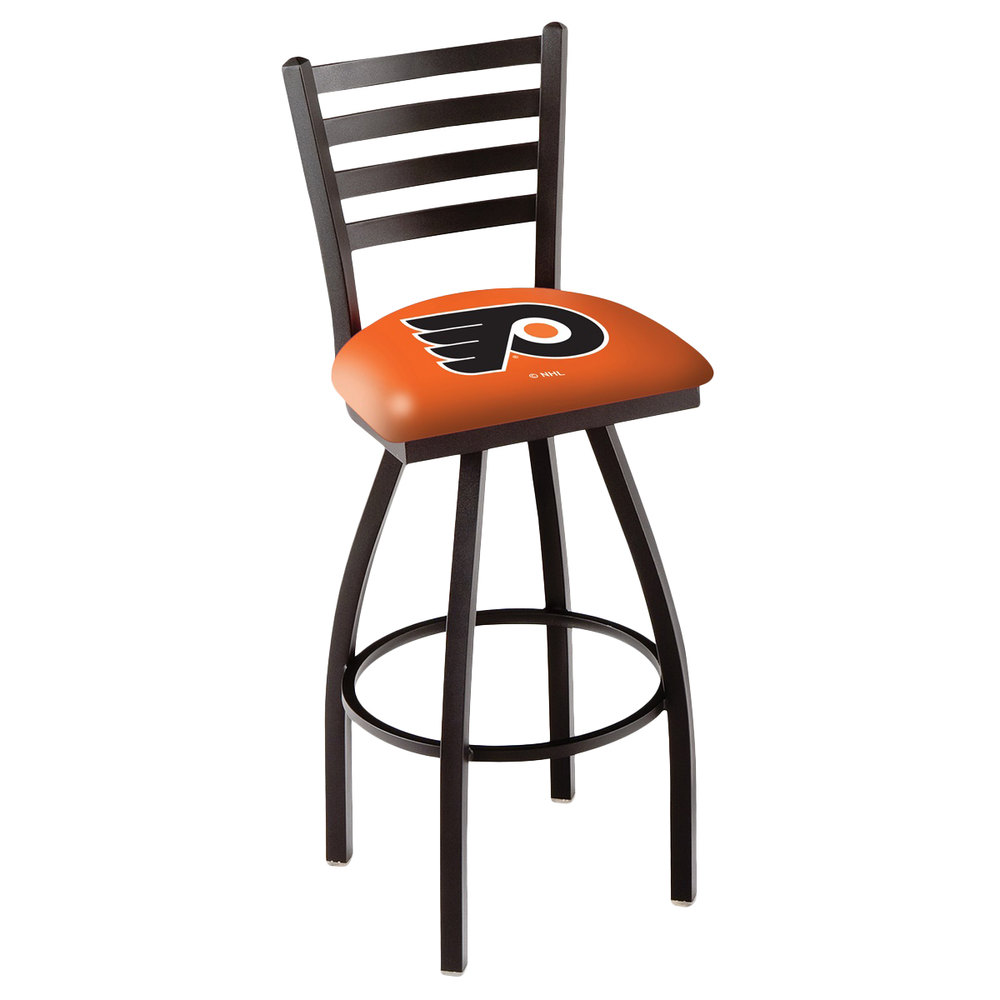 Holland Bar Stool L01430PhiFly O Philadelphia Flyers  : 1378254 from www.webstaurantstore.com size 1000 x 1000 jpeg 62kB