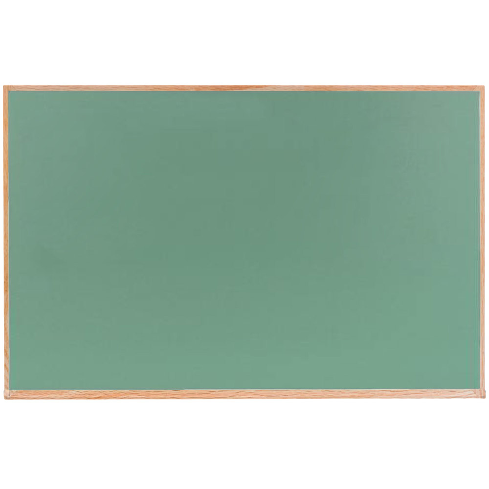 24 white 24 coloured 48 x White and Coloured Chalks School Office Blackboard