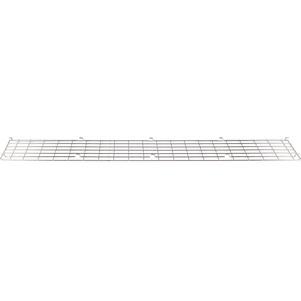 "Metro BP27C Back Enclosure Panel - 14 1/2"" x 60"""