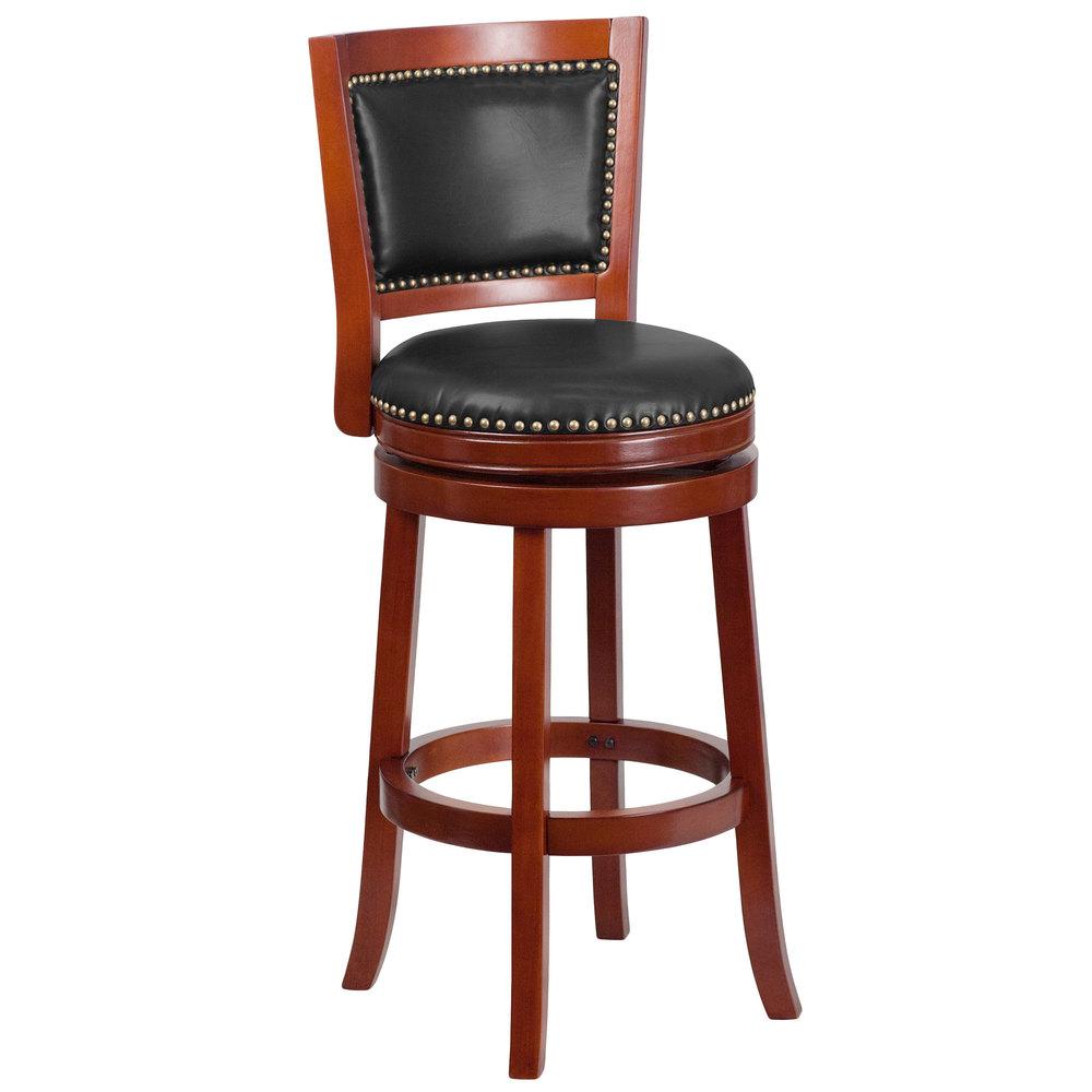 flash furniture ta