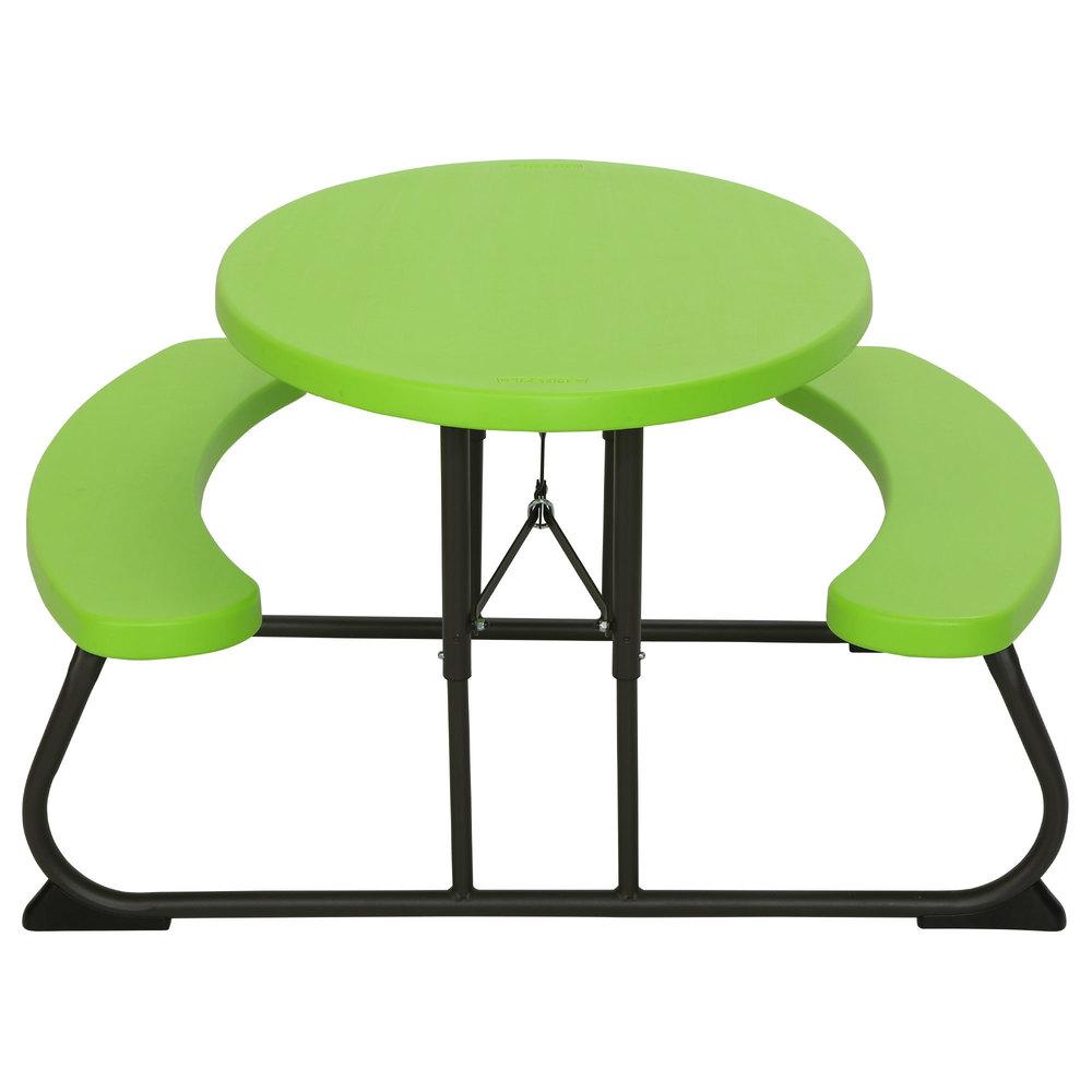 8 Ft Plastic Folding Tables Images Best