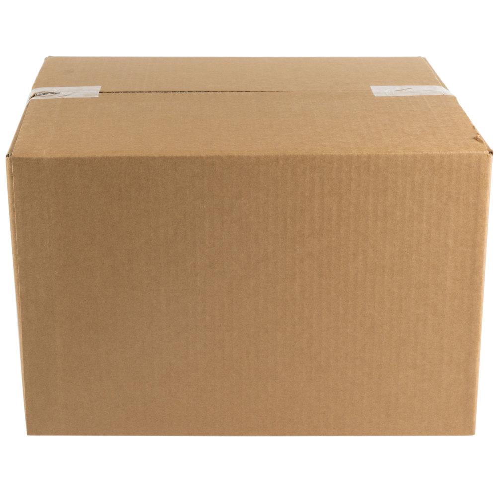 Polar Tech Safeway 6 Bottle Wine Champagne Shipper Box 17 1 8 Quot X 10 3 4 Quot X 16 Quot
