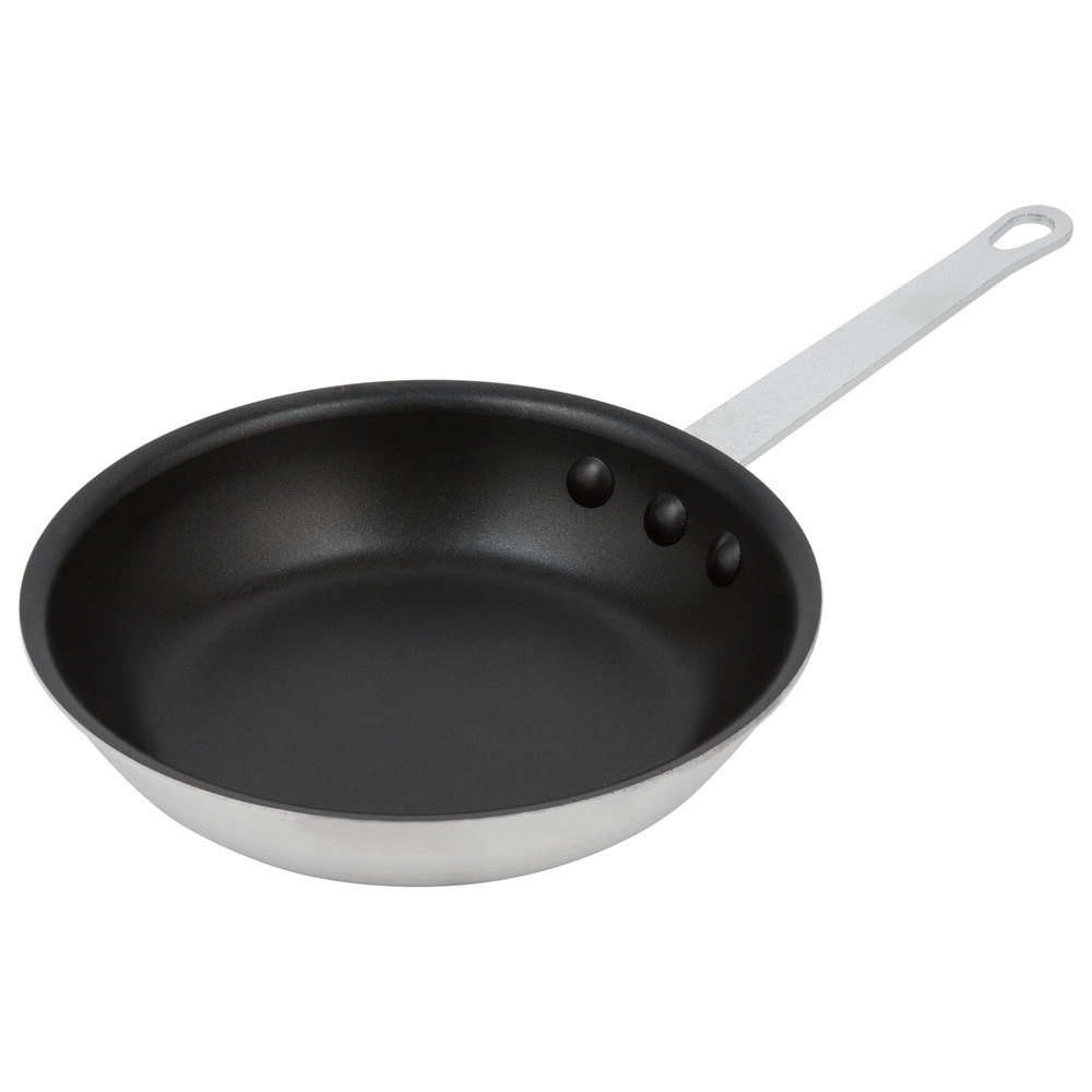 Vollrath N7008 Arkadia 8 Quot Non Stick Aluminum Fry Pan