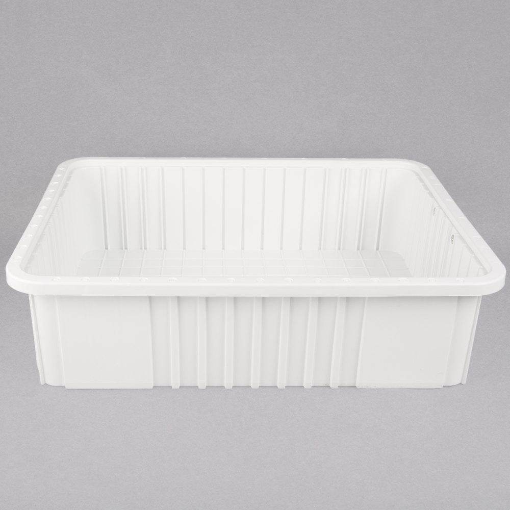 100 rubbermaid sink mats white 28 under sink mat - Rubbermaid kitchen sink divider mats ...