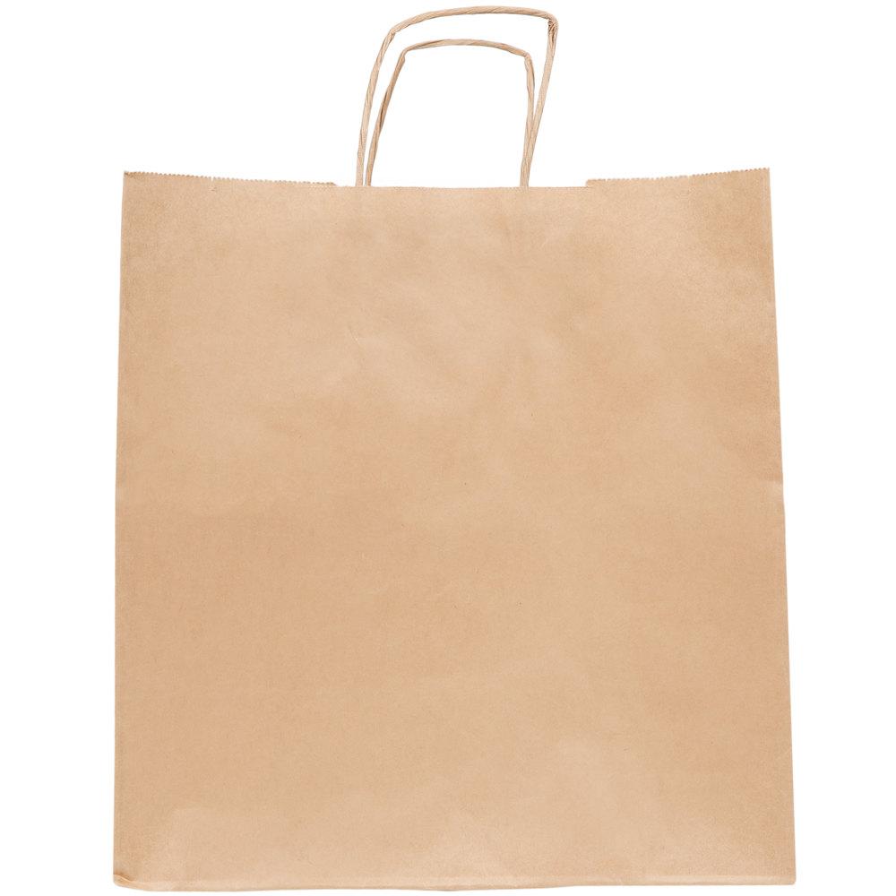 Shopping Bag Handles Bags More