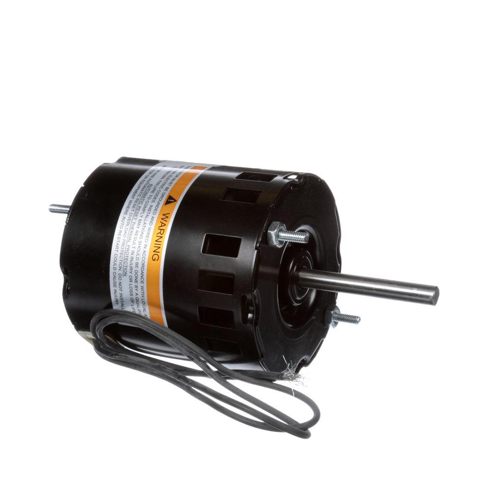 Texican tsp 100 1 40 hp blower motor for 1 hp blower motor