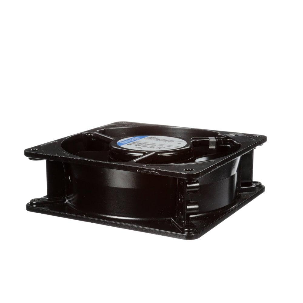 aht cooling systems 306654 evan fan motor. Black Bedroom Furniture Sets. Home Design Ideas