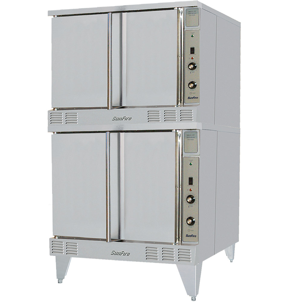 images of countertop convection oven wiring diagram wire diagram this  372scoes20sb for more detail please source