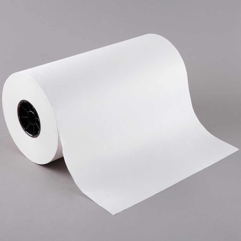 coated paper Coated paper non-silicone release paper, wet strength paper, polypropylene paper & polyester paper emi specialty papers manufactures and stocks coated paper and paperboard for many diverse industries.