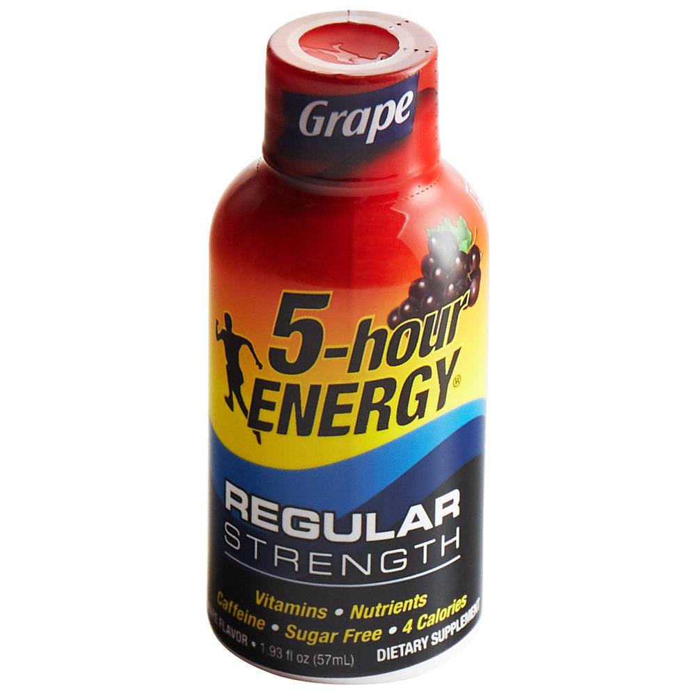 Extra Energie Login